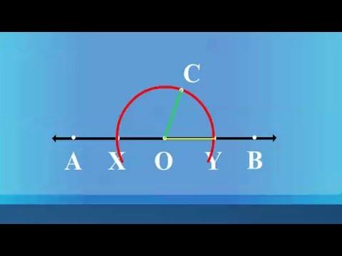 แบบฝึกหัด (1) คณิตศาสตร์ ม.1