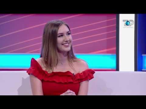 Procesi Sportiv, 12 Mars 2018, Pjesa 1 - Top Channel Albania - Sport Talk Show