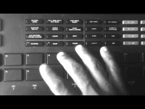 Eli - Surviving The Times [Video]