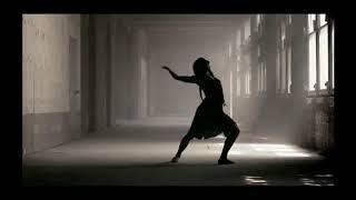 Ultimo Destino - Danza // no official video // taken for forthcoming EP debut 2020