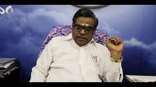 RANGU Movie | EKKADA VUNDEE Song Making | Latest Telugu Movie 2018| Thanish