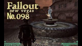 Fallout NV s 098 Смешанные сигналы