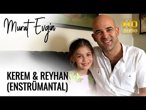Kerem & Reyhan - Enstrümantal | Elif Dizisi Müzikleri