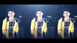 Unconditional Love Sad Song Full HD   Gursimran Gill   New Punjabi Songs 2015   Dailymotion