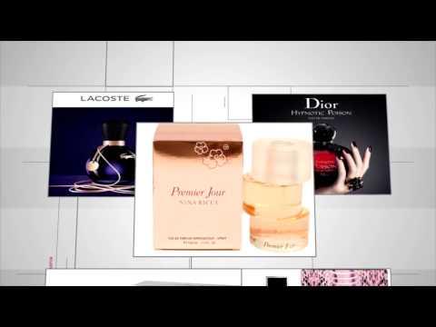 Triumf Parfum By