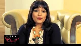 Singer/Rapper Nambardar in Exclusive Interview with Delhi Chilli