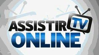 Tv online gratis   download link aplikasi di deskripsi