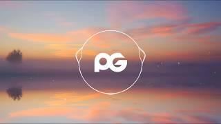 Paul Garzon - Ripple [Frequency]