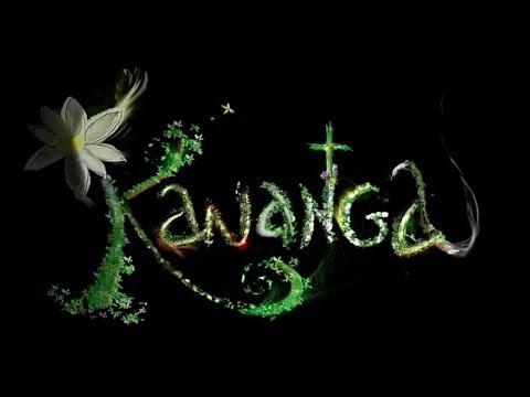 KANANGA TRAILER NEW STAR