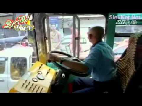 [ SieuNet.Org ] Chuyen Xe Bao Tap (Thai Lan) Full - clip2.flv