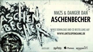 NMZS & Danger Dan - So ungefähr (Antilopen Gang)