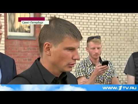 Аршавин и его бывшая гражданская жена договорились об алиментах