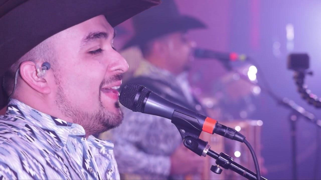 Los Igualados En Vivo Rodeo Disco Houston 2019 Youtube