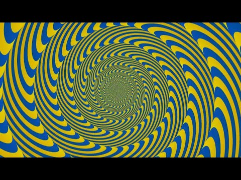 ऐसे illusions आपने पहले नहीं देखे होंगे   The best illusion ever