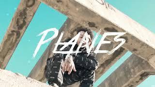 "[FREE] Lil Mosey Type Beat - ""Planes"" (Prod. D Swish)"