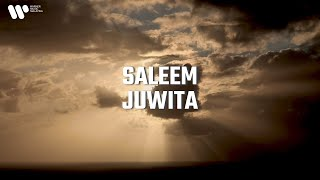 Download Lagu Saleem - Juwita (Lirik Video) mp3
