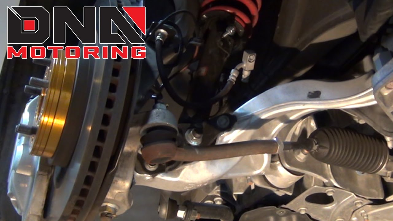 J2 Engineering Infiniti G37 V36 08 13 Nissan 370z Z34 09 14 Engine Diagram Coilovers Installation Youtube