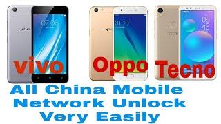 China Mobile Oppo A3S Unlock – Sherlockholmes Quimper