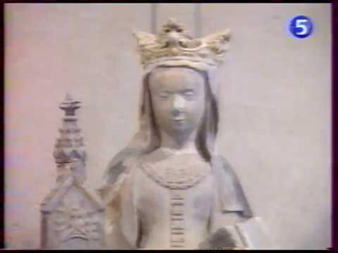 Raconte moi la France, 1997, La Cinquieme