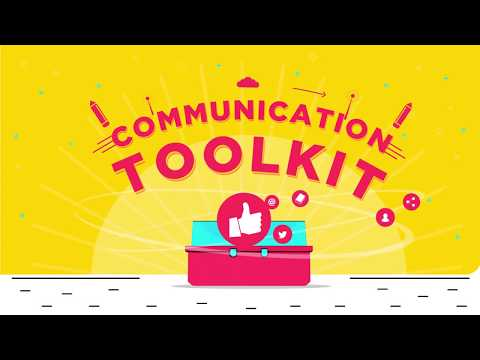 Communication Toolkit Campaign, Communications Policies And Governance