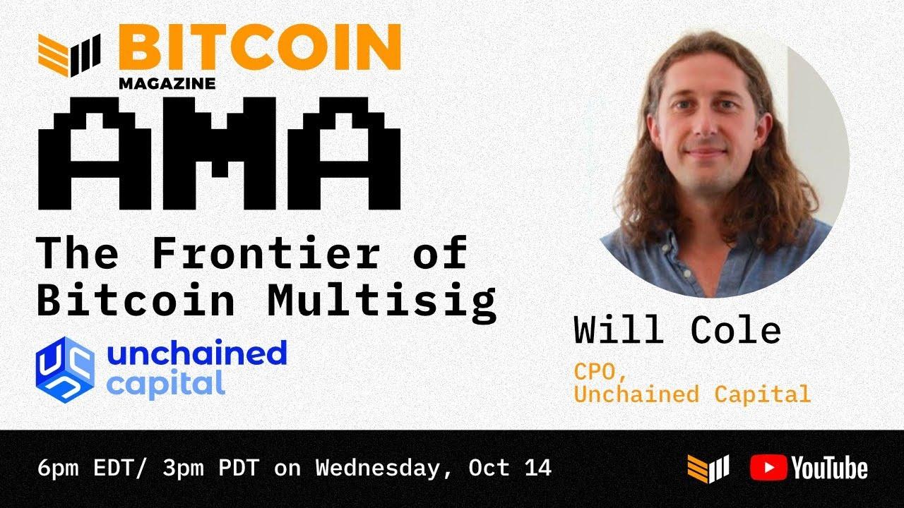 A Bitcoin értéke és fedezete, avagy amiért értékes a Bitcoin - mi-lenne.hu