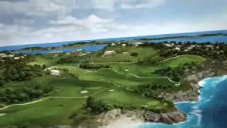 Bermuda Tourism Spot