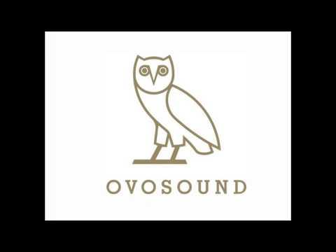 PartyNextDoor - I'm Good ft. Amir Obe (NEW OVOSOUND September)