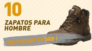 Timberland Pro Zapatos Para Hombres // Nuevo Y Popular 2017