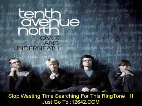 2009 NEW  MUSIC  By Your Side - Lyrics Included - ringtone download - MP3- song