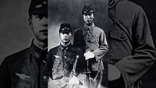 田宮二郎 - 出生からデビューと名声編集 田宮五郎 検索動画 26