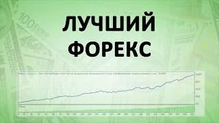 видео Рейтинг брокеров форекс в России: индикаторы и советники онлайн