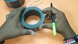 how to make transformer? how to make toroidal transformer? transformer making, electronics