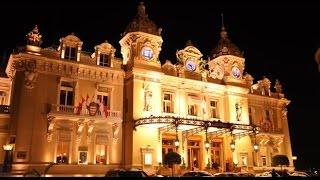 Монако - Монте-Карло(Как добраться из Ниццы до Монако, что посмотреть в Монако, как пройти в казино Монте-Карло и многое другое..., 2015-08-04T08:56:47.000Z)