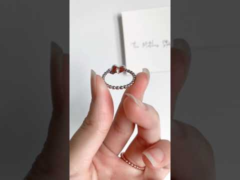 leah ring