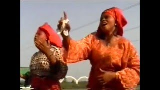 Agatha Moses -  Nigerian Praises - Nigerian gospel music