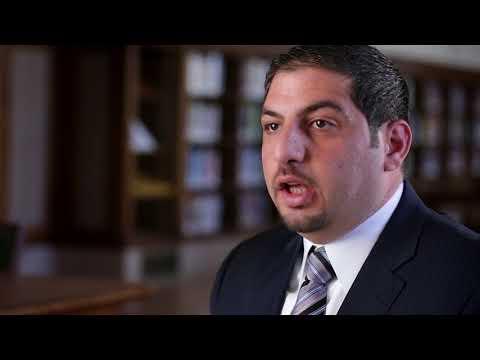 Ayar Law | Michigan Tax Attorneys