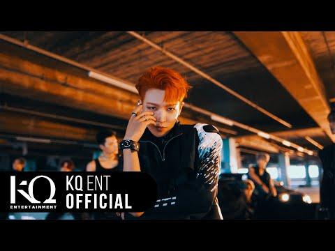 ATEEZ(에이티즈) - 'Deja Vu' Official MV