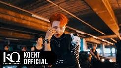 KQ-ENTERTAINMENT-ATEEZ-Deja-Vu-Official-MV