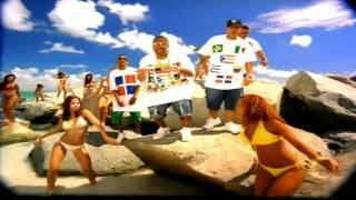 """""""Oye Mi Canto"""" N.O.R.E & Daddy Yankee, Nina Sky & Big Mato, Beat by SPK (Follow @SPKilla)"""