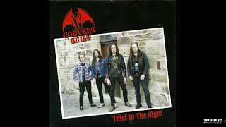 Convent Guilt - Thief In The Night