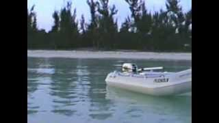 Seaside Serenade.mpg