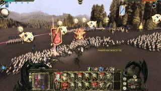 King Arthur II [Videoteszt / PC Guru]