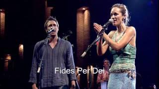 Globus - Diem Ex Dei - Live [HD]