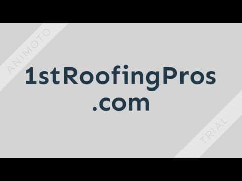 Best Roofer In Douglasville   Douglasville Roofing Repairs and Roofers