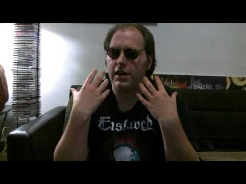 4-in-1 Reviews: BRAINSTORM, WITCHCRAFT, RHAPSODY OF FIRE & DISSONA