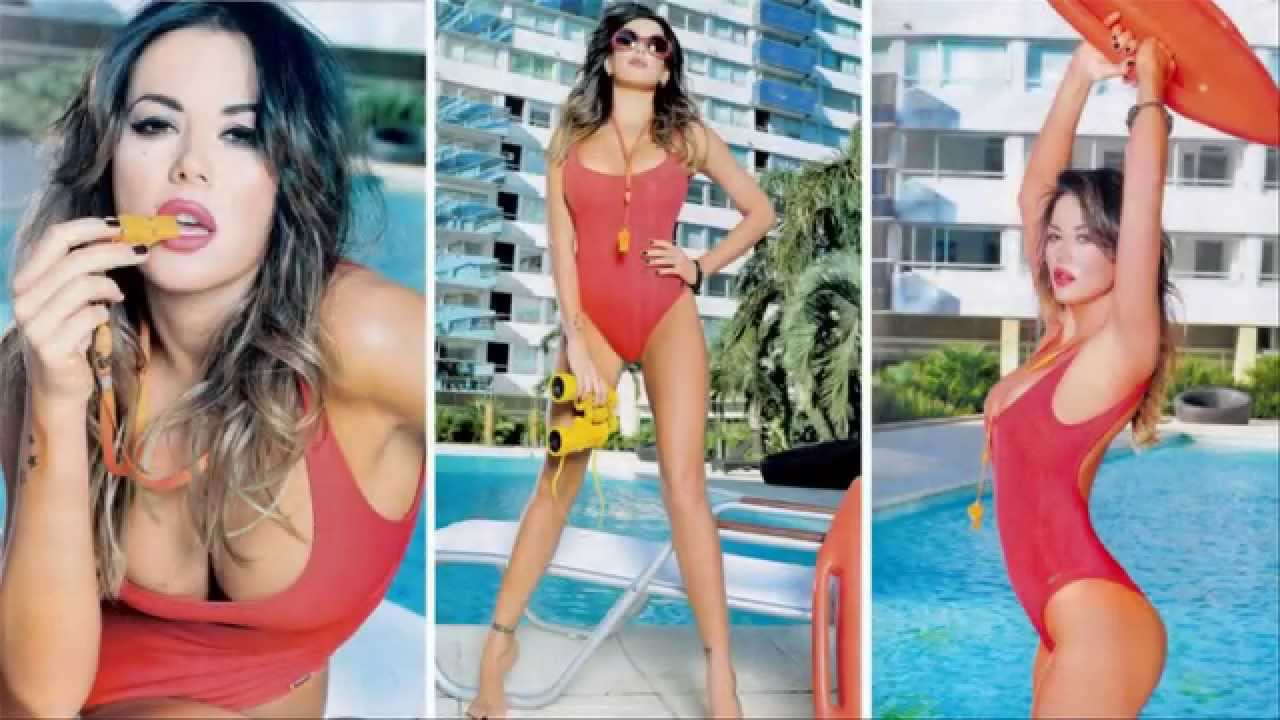 Youtube Karina Jelinek nude (56 foto and video), Sexy, Sideboobs, Instagram, swimsuit 2015