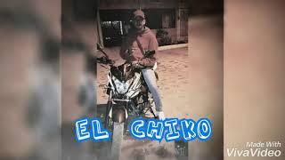 YO NO SOI NUEVO/ELEGANCIA CRIMINAL(A&CH)/CRAZY LUNA/NECIO RAP...
