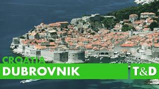 Dubrovnik City Guide - Croatia - Travel & Discover