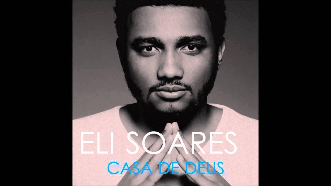 Eli Soares - Morada