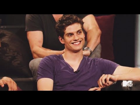 Best Smile Quotes Wallpapers Sharman Daniel I Humor Youtube